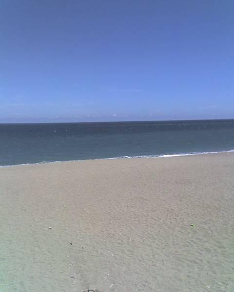 0816變成三色帶的海岸.jpg