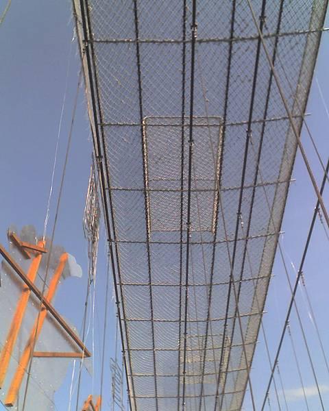 0814童玩節吊橋仰拍.jpg