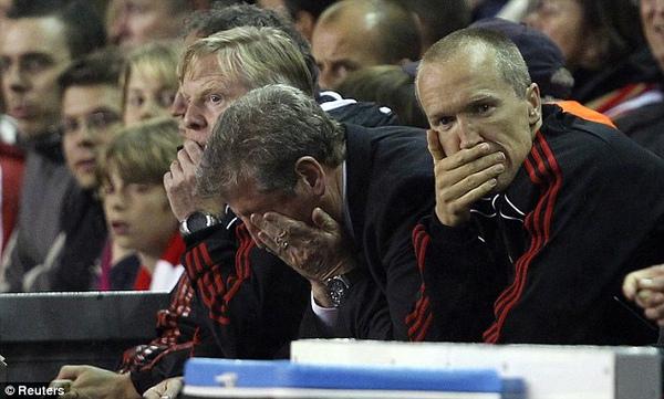 depress coach.jpg