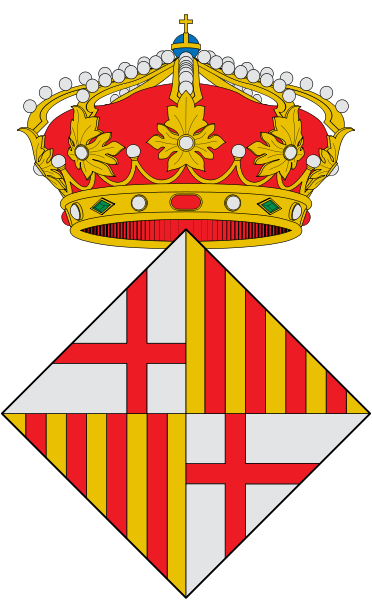 372px-Escudo_de_Barcelona_svg.png