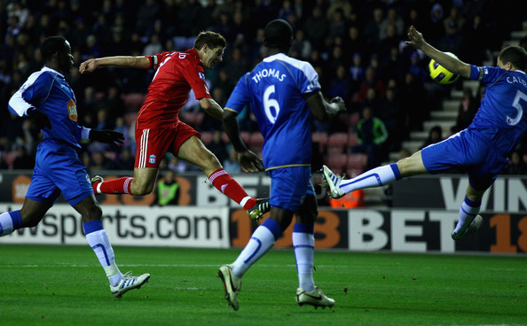 gerrard shot high.jpg