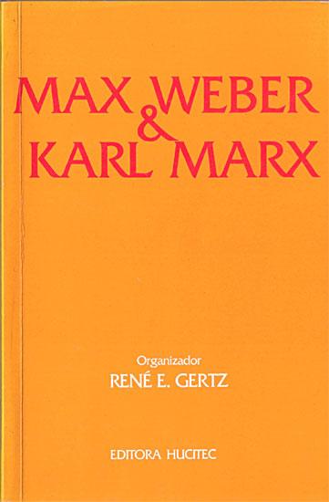 max-weber-karl-marx.jpg