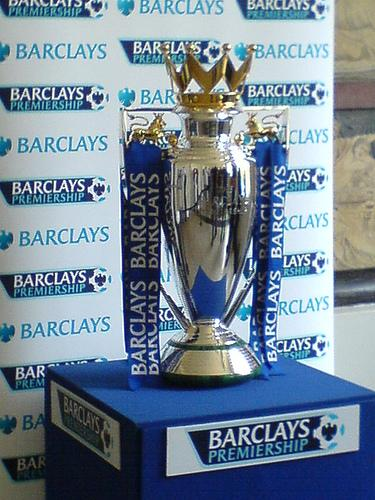 100414-premier-league-trophy.jpg