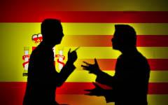 debat_espanya_catalunya_independencia_47.jpg