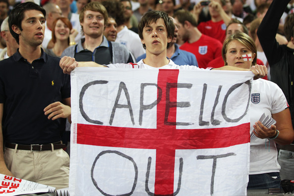 capello out.jpg