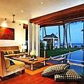 villa-samudra-majapahit-beach-villas_big.jpg