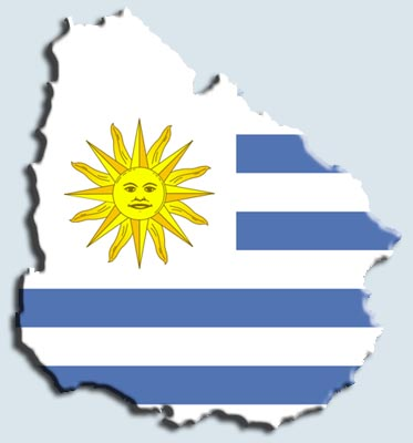 uruguayLogo.jpg