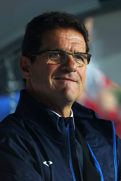 capello smile.jpg