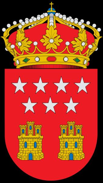 338px-Escudo_de_la_Comunidad_de_Madrid_svg.png