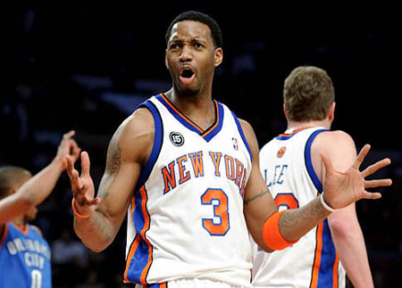 tracy-mcgrady-knicks.jpg