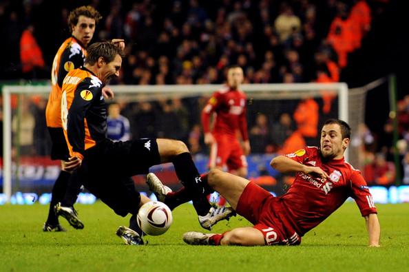cole tackle.jpg