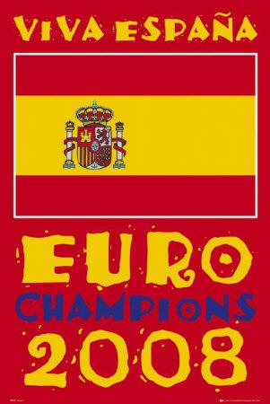 sp0548~Viva-Espana-Posters.jpg