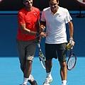 Rafael+Nadal+Roger+Federer+2011+Australian+at-AGoHhavLl.jpg