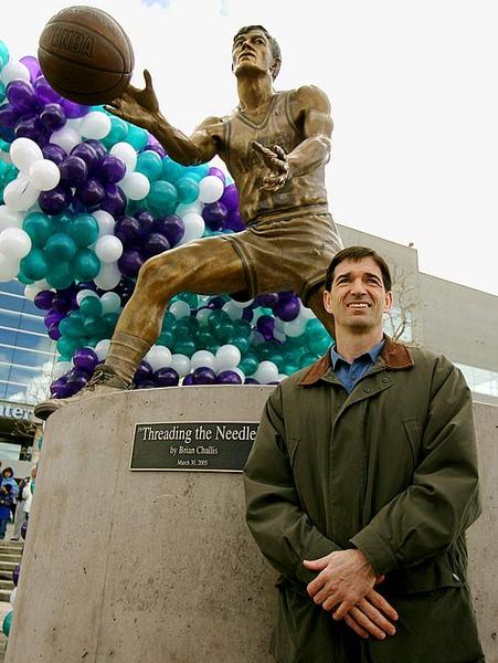 john-stockton-statue.jpg