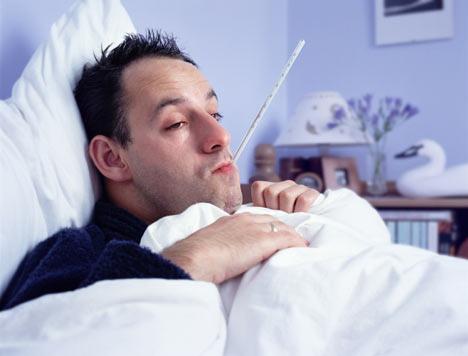 flu.bmp