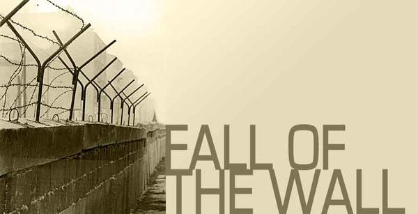 FallWall.jpg