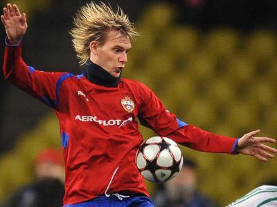 Milos-Krasic-CSKA-Moscow.jpg