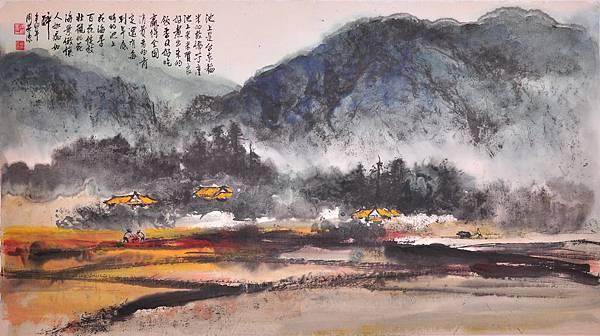 DSC_0446-1池上田園