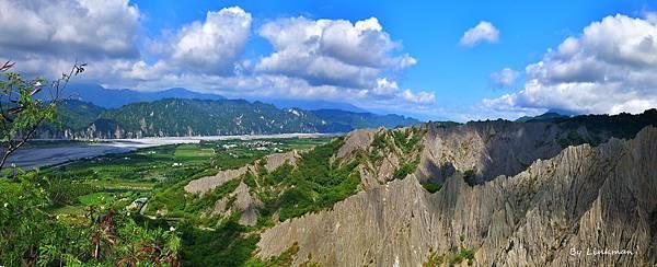 富源大峽谷全景1-1.jpg