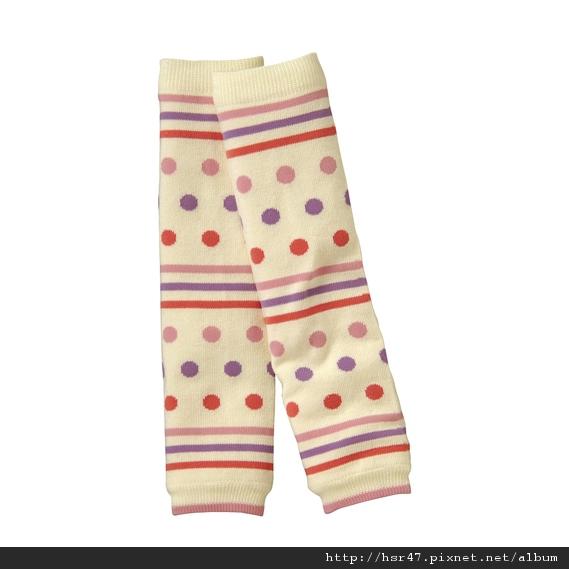 (售出)UNIQLO襪套$250