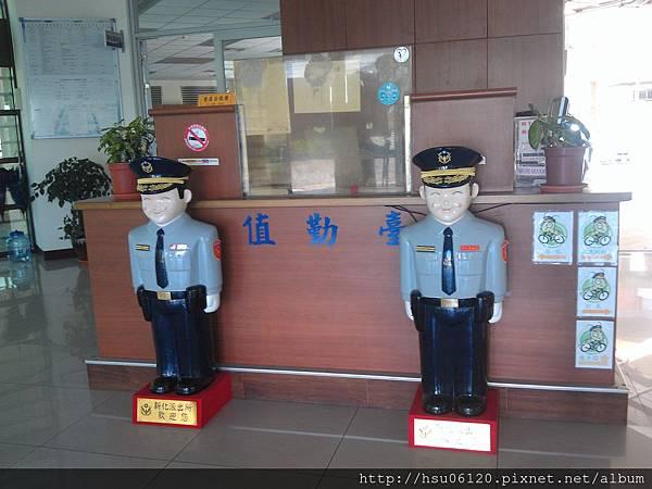 1-新化警局 (7)