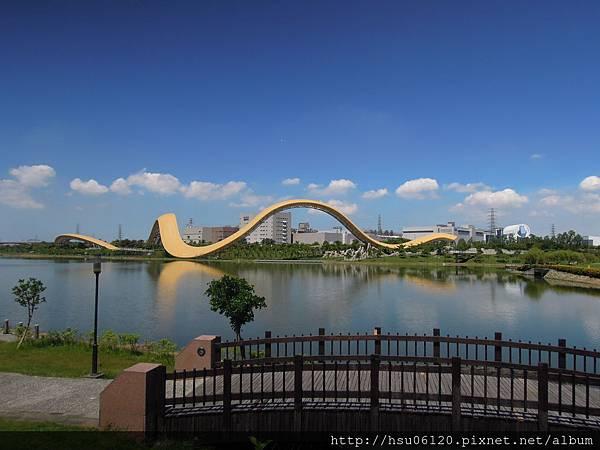 2-新市迎曦湖 (1)