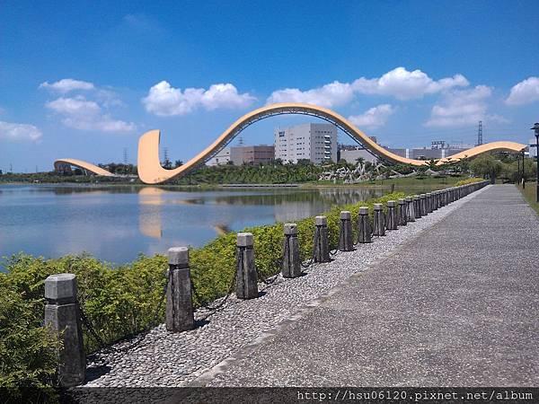 2-新市迎曦湖 (7)