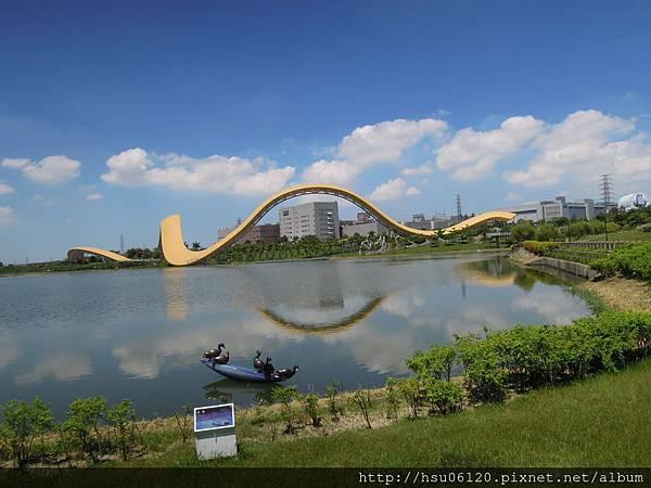 2-新市迎曦湖 (45)