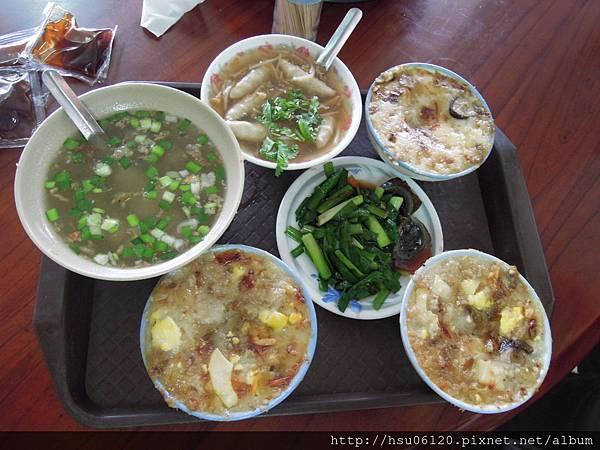 3-碗粿蘭 (3)