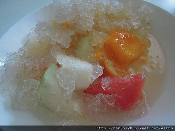 4-莉莉水果冰店 (14)
