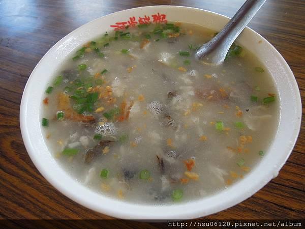 10-阿堂鹹粥 (3)