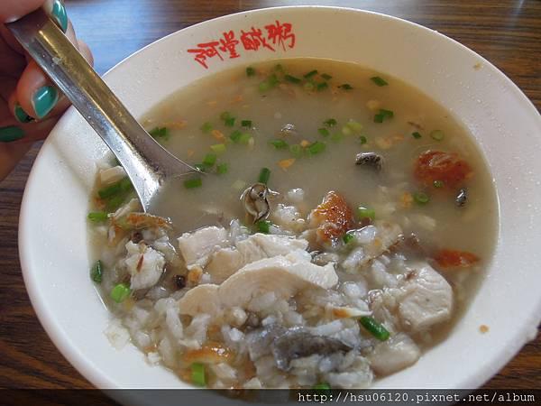 10-阿堂鹹粥 (5)