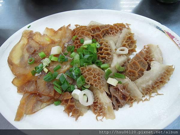 2-旗哥牛肉湯 (3)