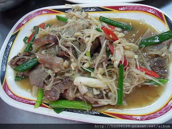 2-旗哥牛肉湯 (4)