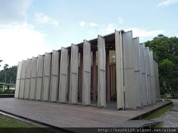 3-紙教堂 (3)