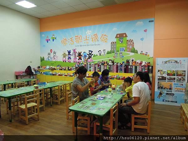 5-台灣樂活觀光襪廠 (3)