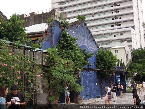8-海安路&正興街 (9)