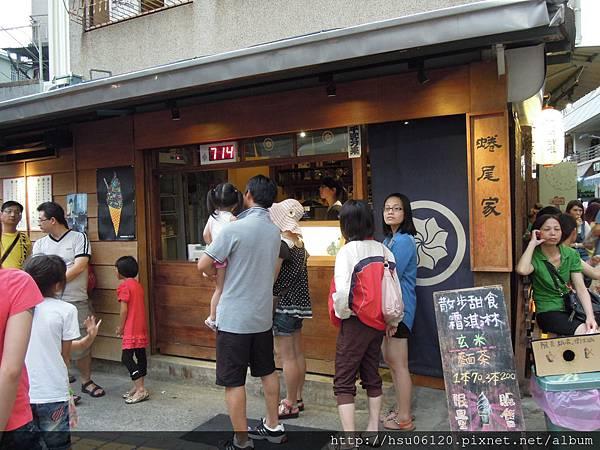 8-海安路&正興街 (13)
