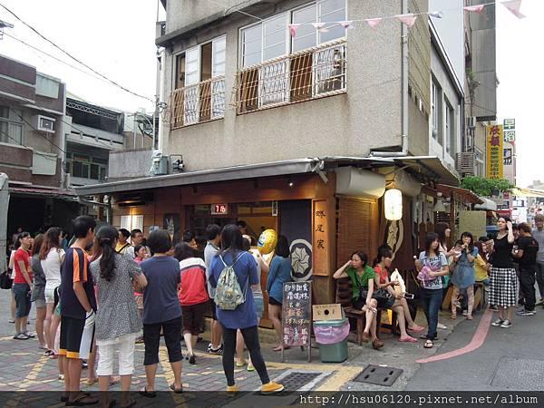 8-海安路&正興街 (14)