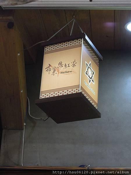 8-海安路&正興街 (16)