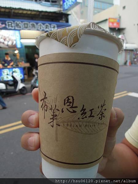 8-海安路&正興街 (18)