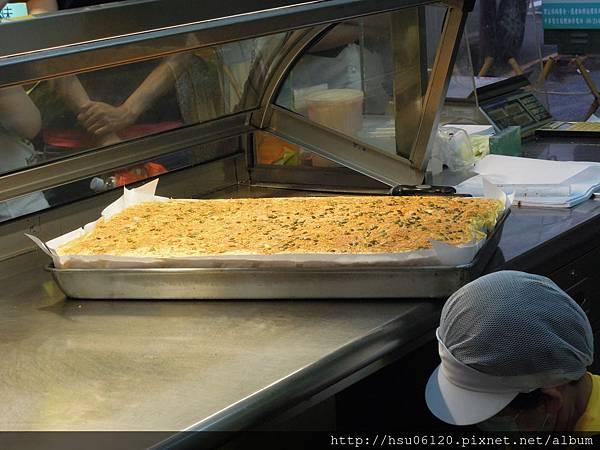 7-名東現烤蛋糕 (4)