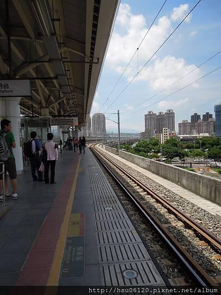 2-六家火車站 (12)