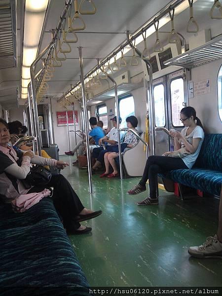 2-六家火車站 (15)