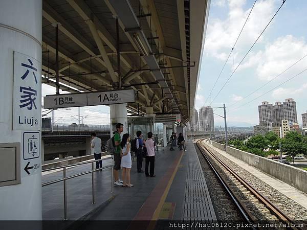 2-六家火車站 (13)