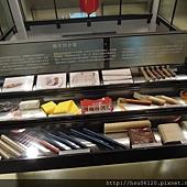 5香腸博物館 (46)