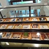 5香腸博物館 (48)