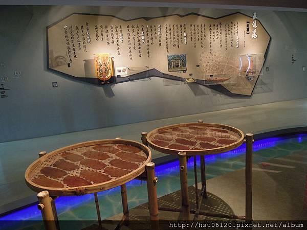 5香腸博物館 (53)