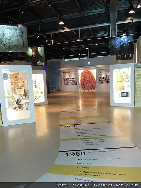 5香腸博物館 (67)