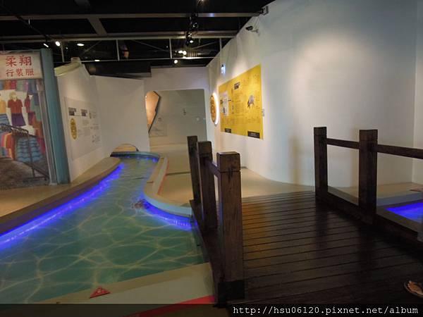 5香腸博物館 (77)